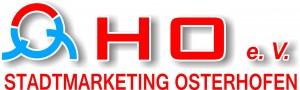 Logo von OHO