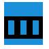 ic_account_balance_blue