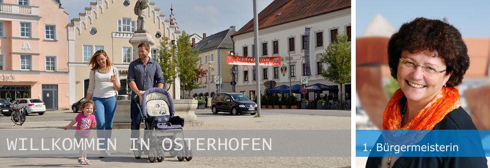osterhofen-de-titelbild-startseite